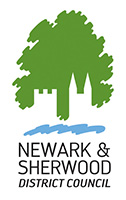 Newark Sherwood District Council